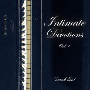 Intimate Devotions (Vol. 1)
